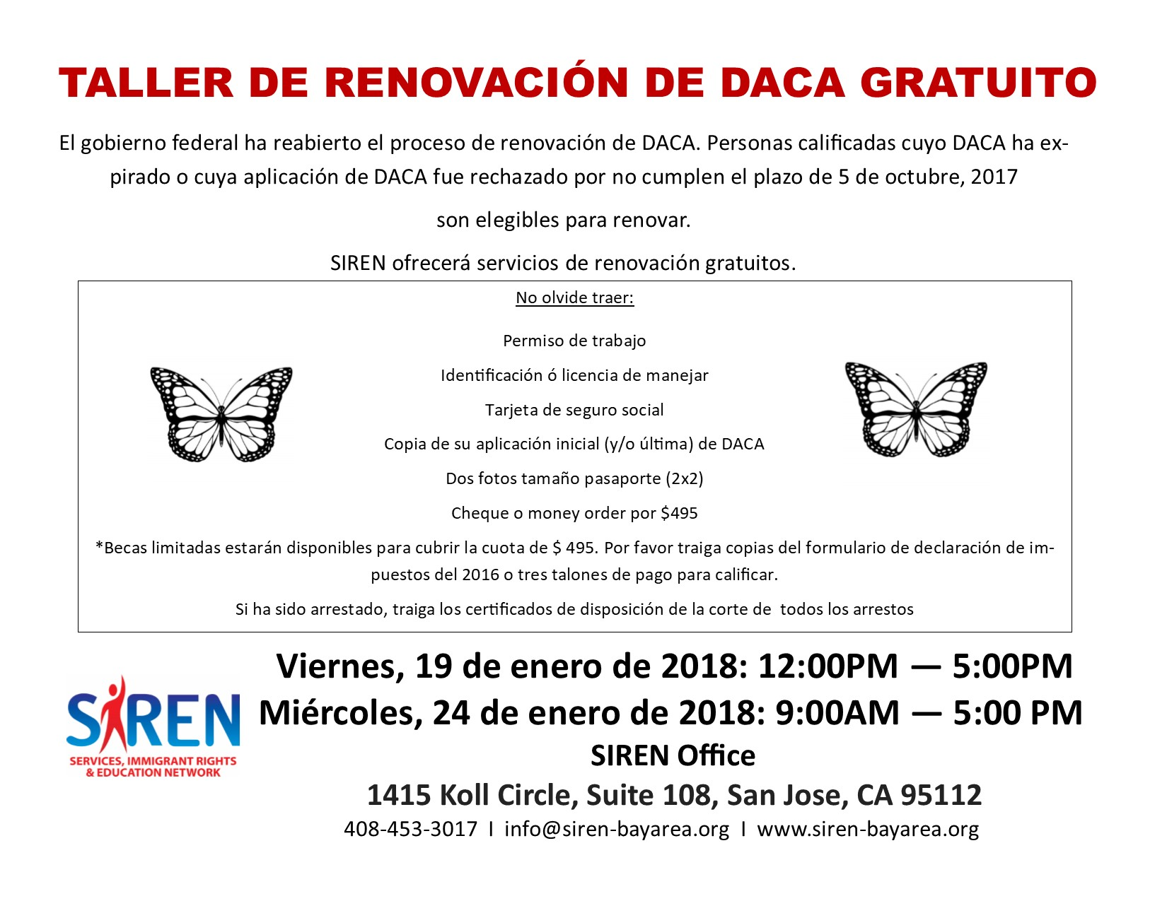 DACA clinic spanish.JPG