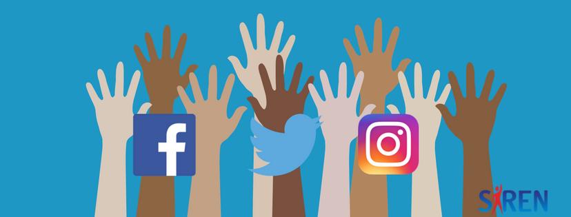 siren-socialmedia.png