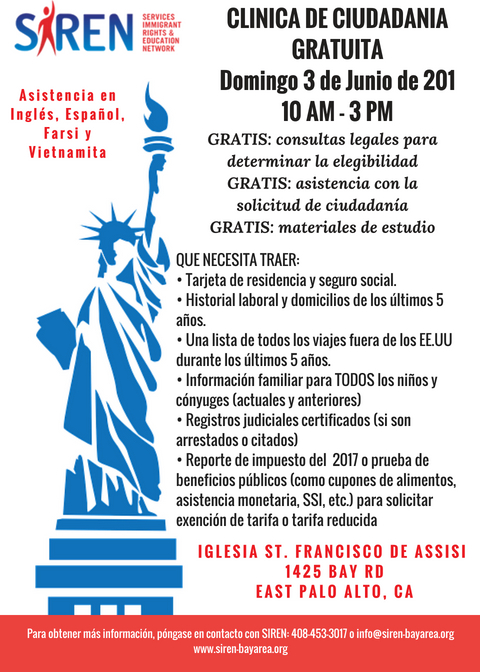 St Francis Citizenship clinic (Spanish).jpg