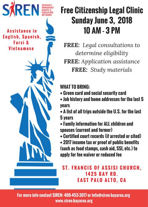 ST. Francis citizenship clinic (English).jpg