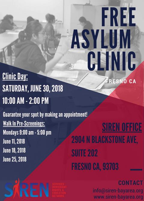 Eng Outreach_ Aylum Clinic.jpg