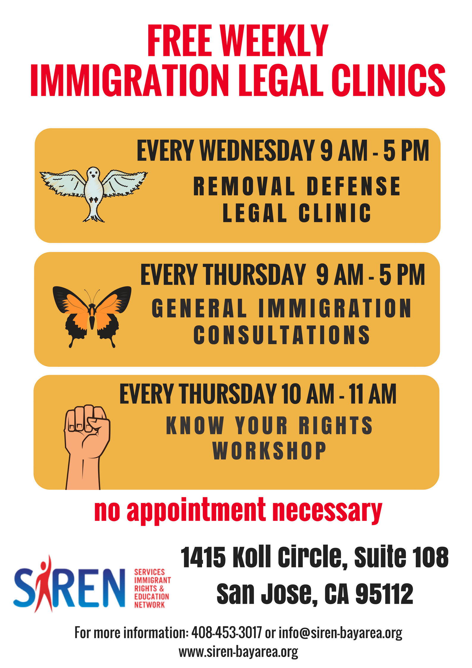 immigration-free-legal-clinics-SIREN.png