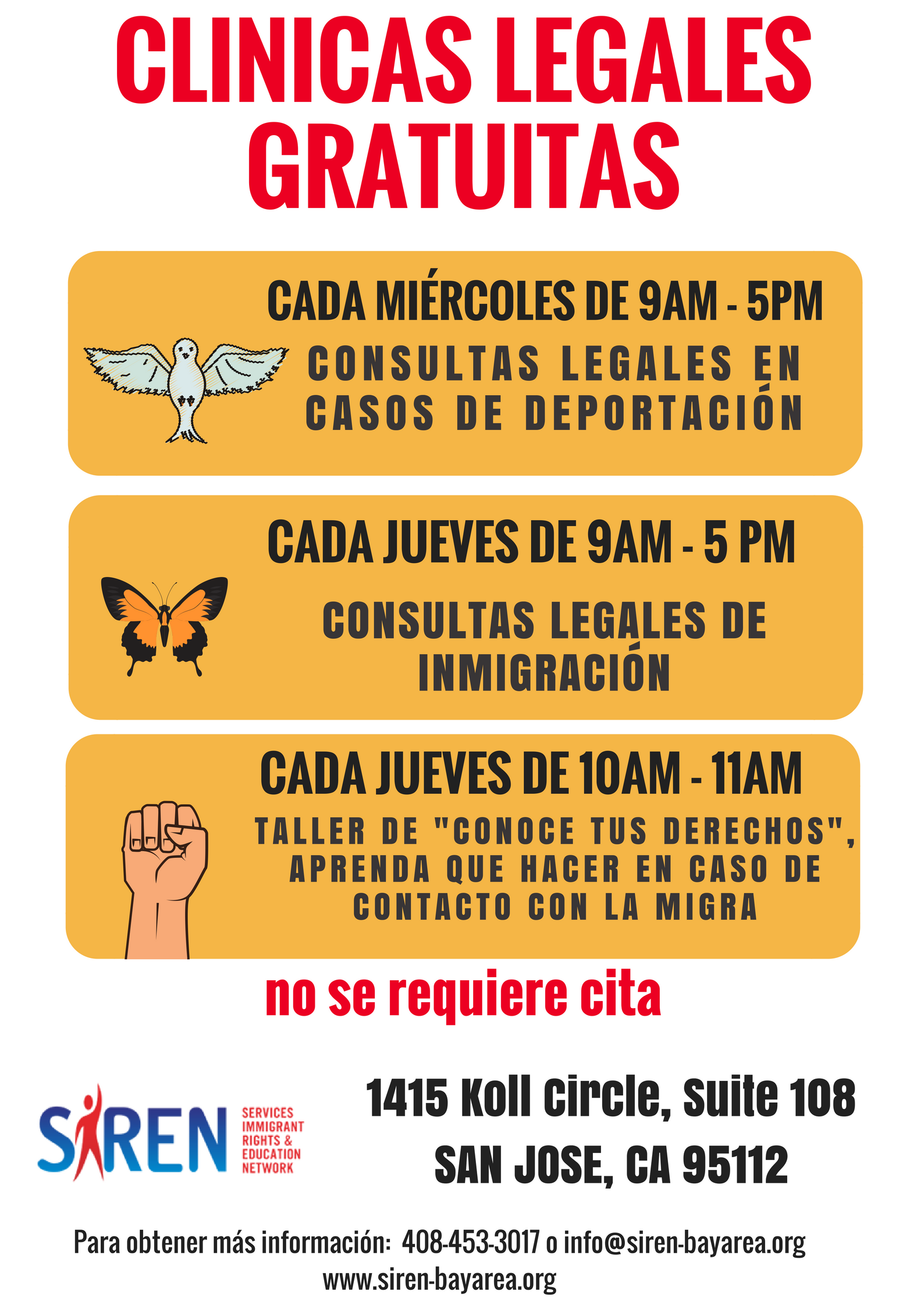 immigration-free-legal-clinics-SIREN-SPanish.png