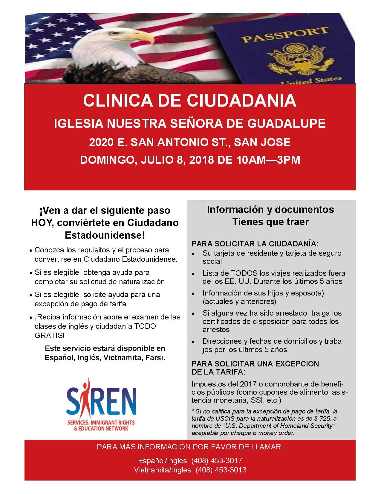 Natz workshop at OLG July 8 2018 Flyer Spanish-page-001.jpg