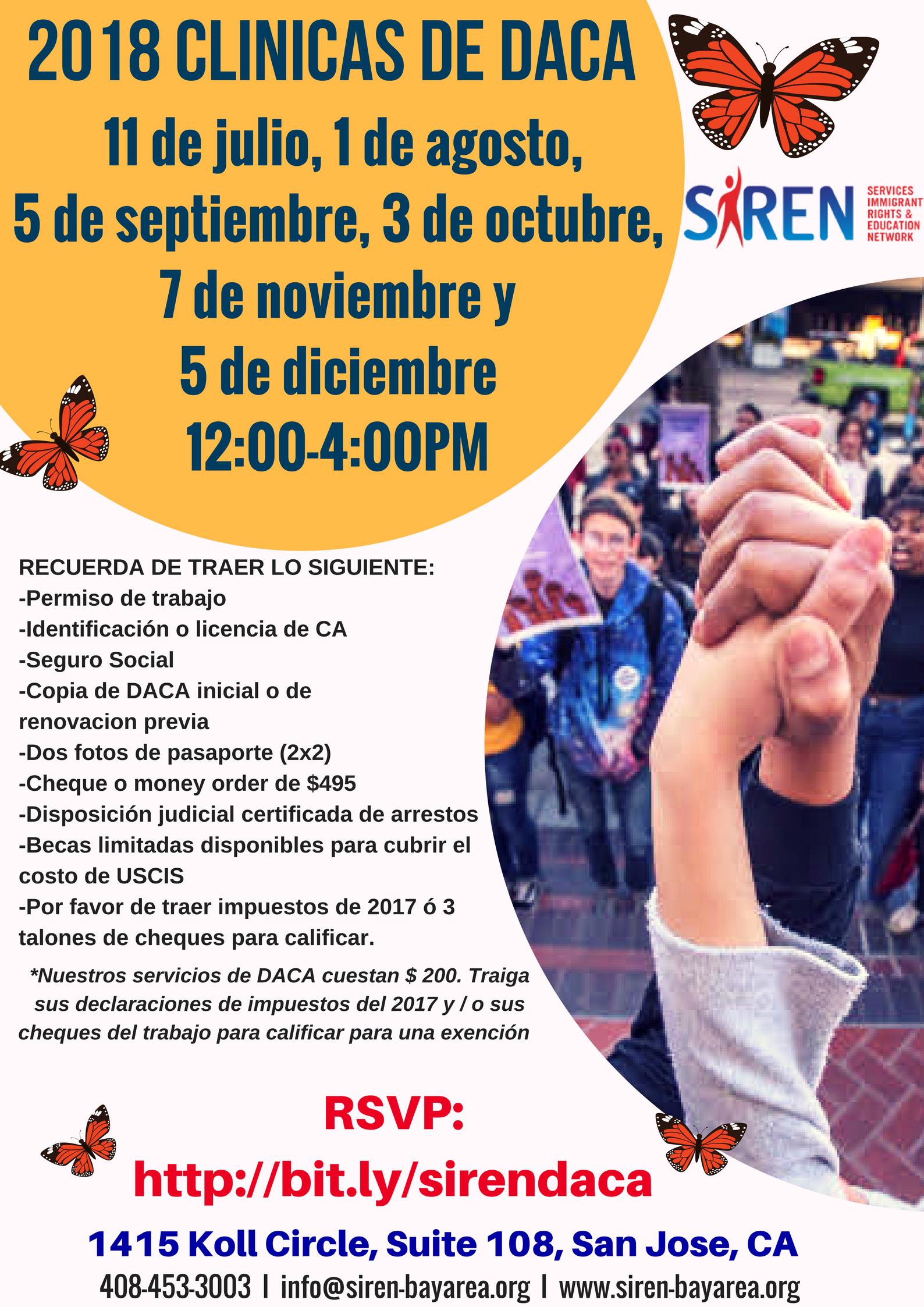 2018 DACA clinic spanish flyer.jpg