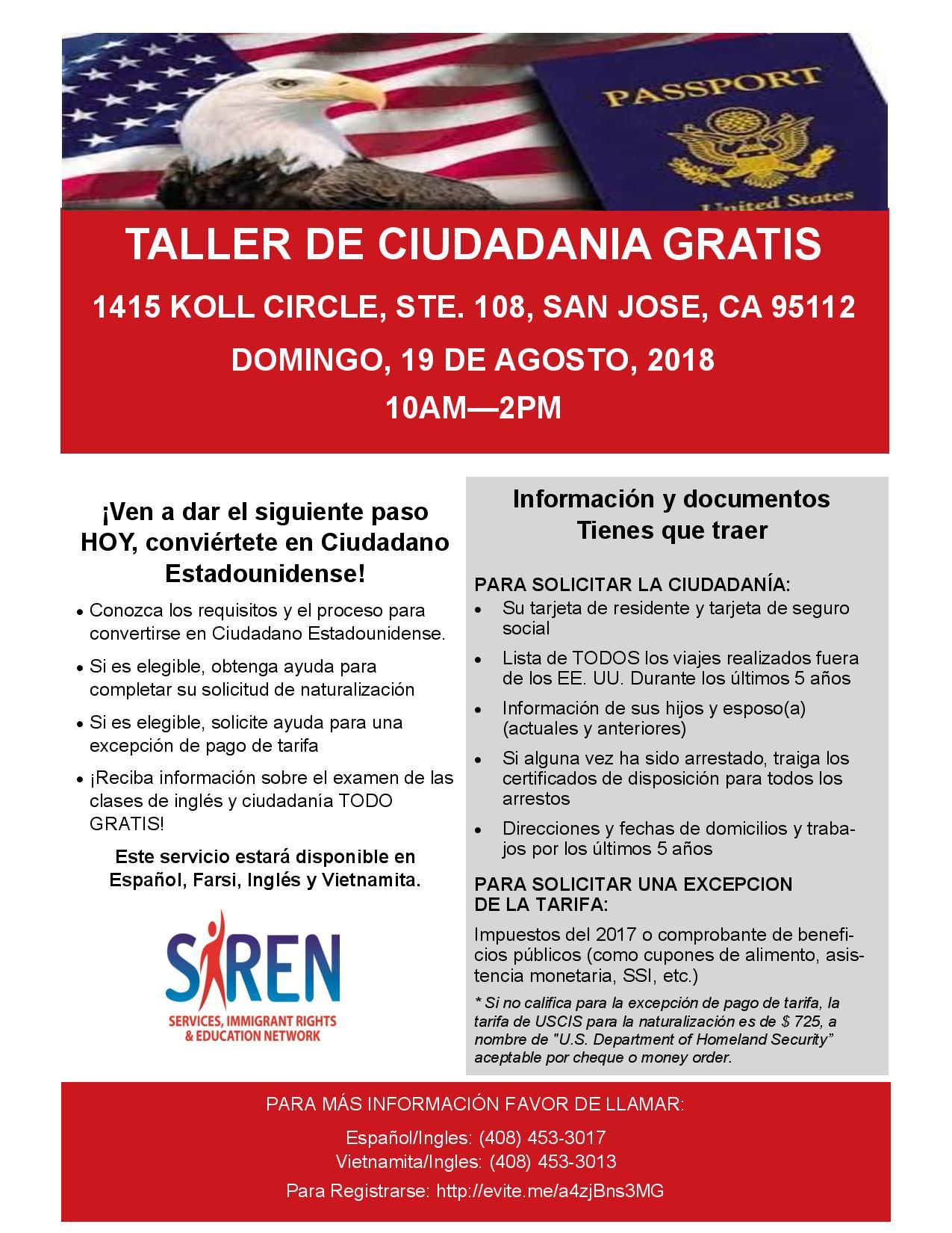 Natz workshop Aug 19 2018 Flyer SPANISH-page-001.jpg