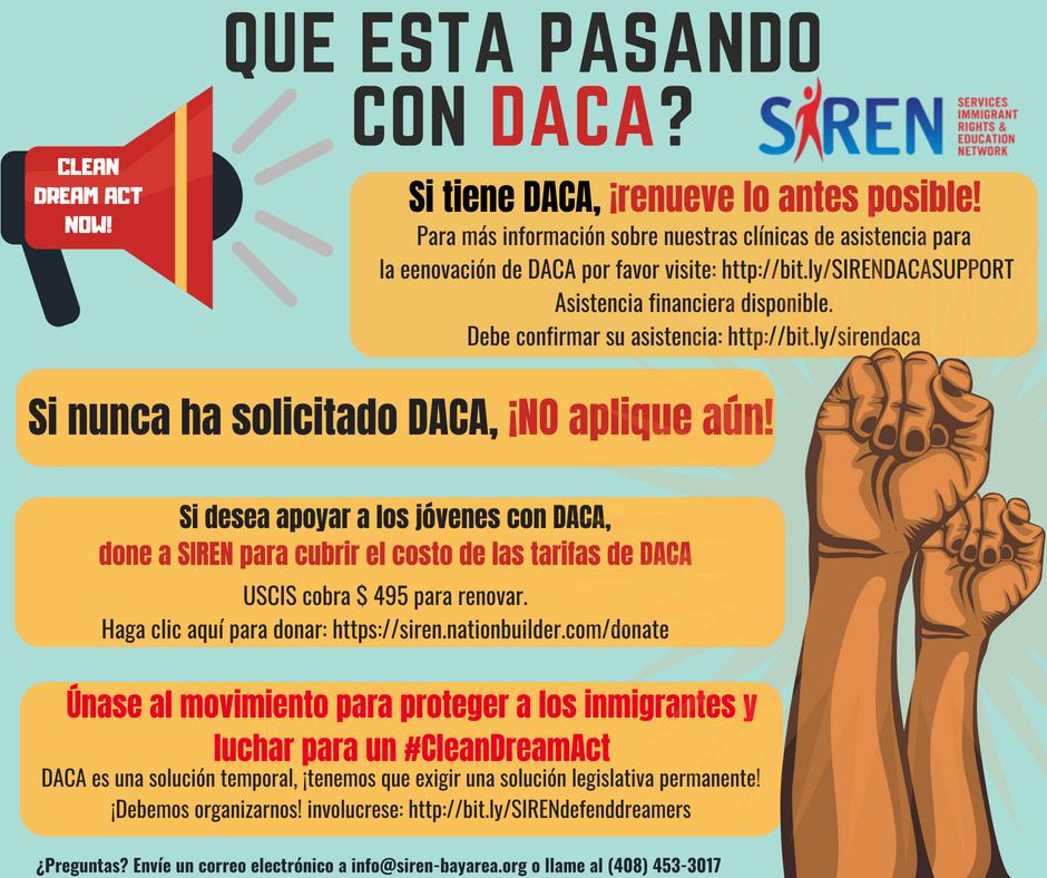 SPANISH DACA (1).jpg
