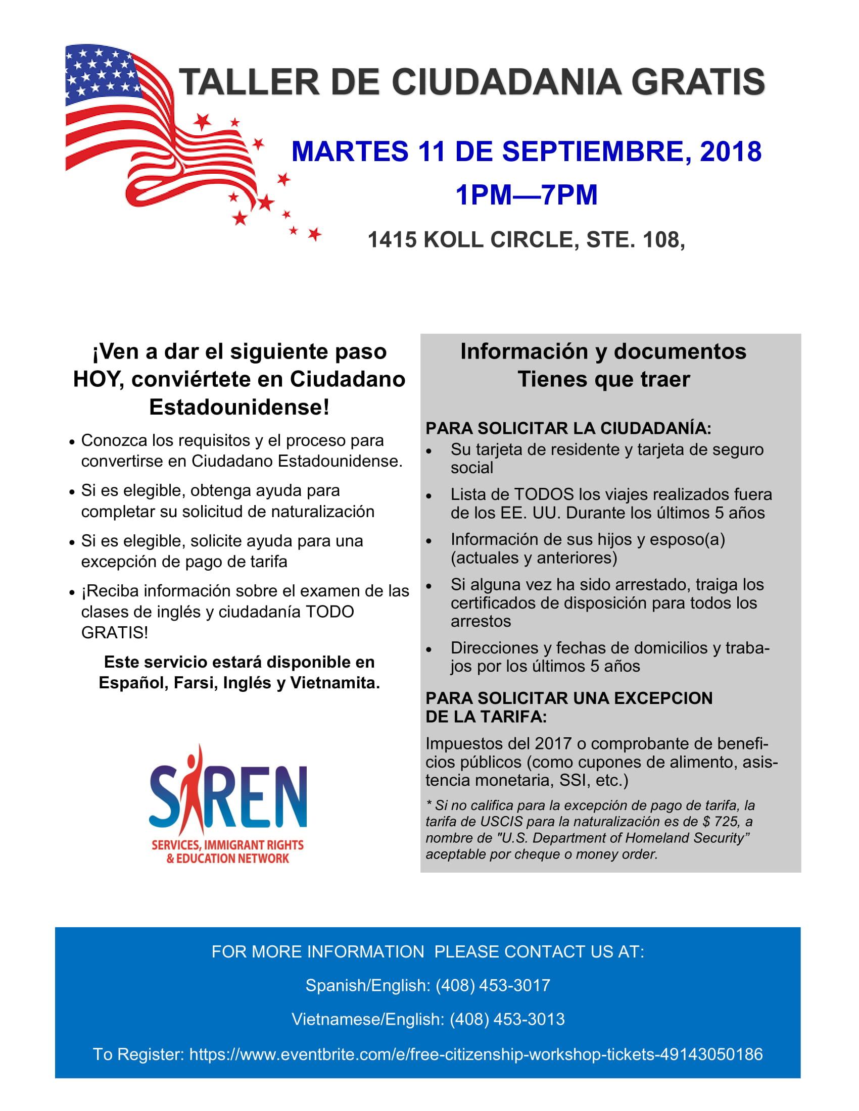 Natz workshop Sept 11 2018 Flyer SPANISH-1.jpg