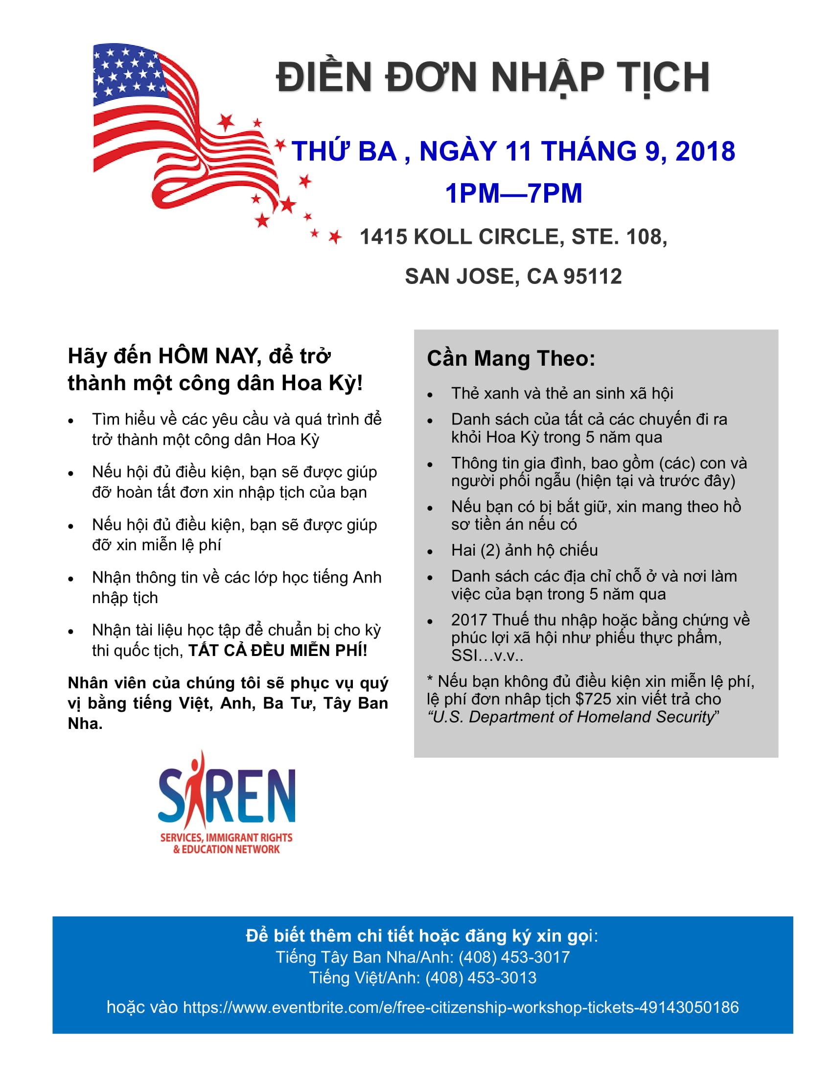 Natz workshop Sept 11 2018 Flyer VIET-1.jpg