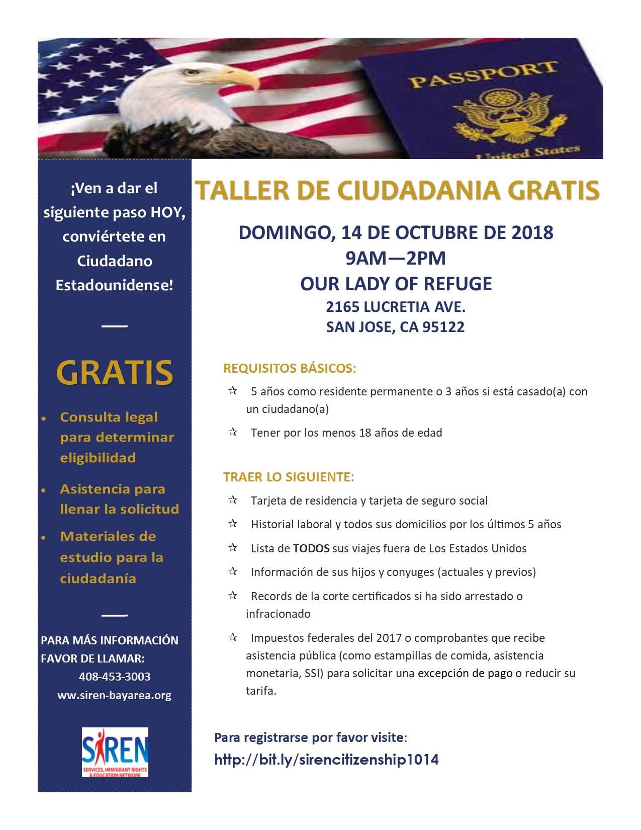 Natz flyer_OLR_Spanish.jpg