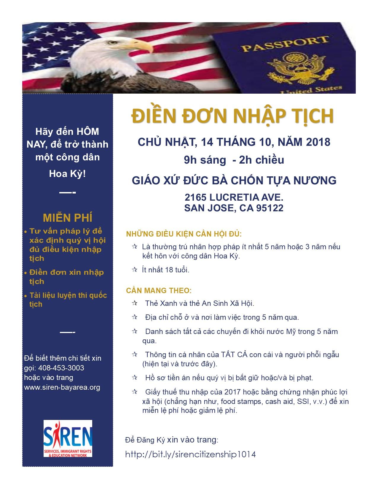 Natz flyer_OLR_Viet.jpg
