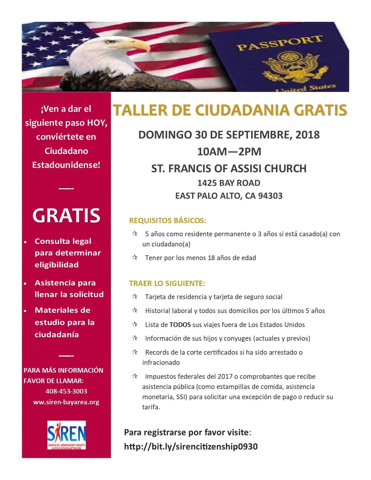 Natz flyer_St. Francis Assisi_Spanish.jpg