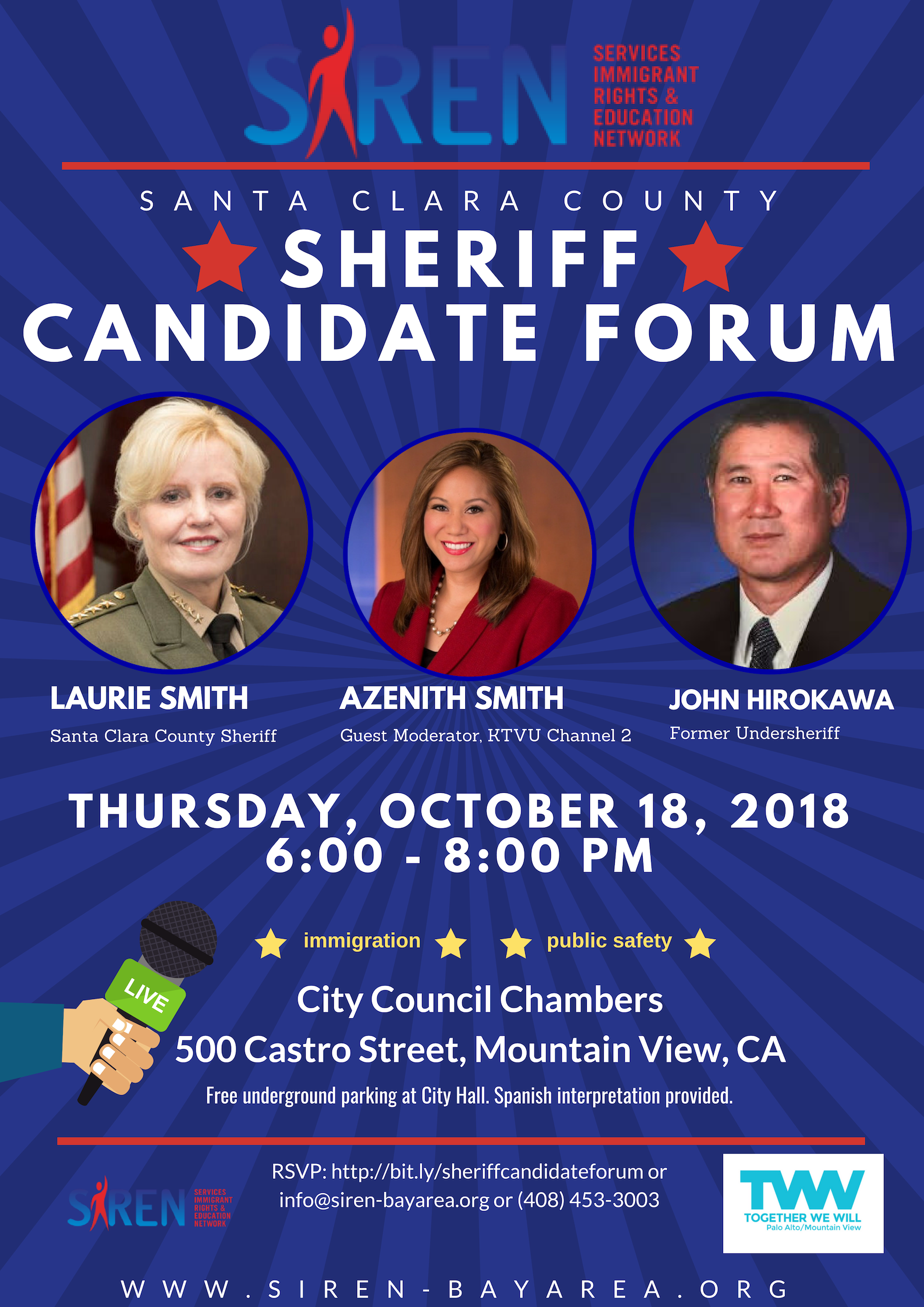 sheriff forum-english.png