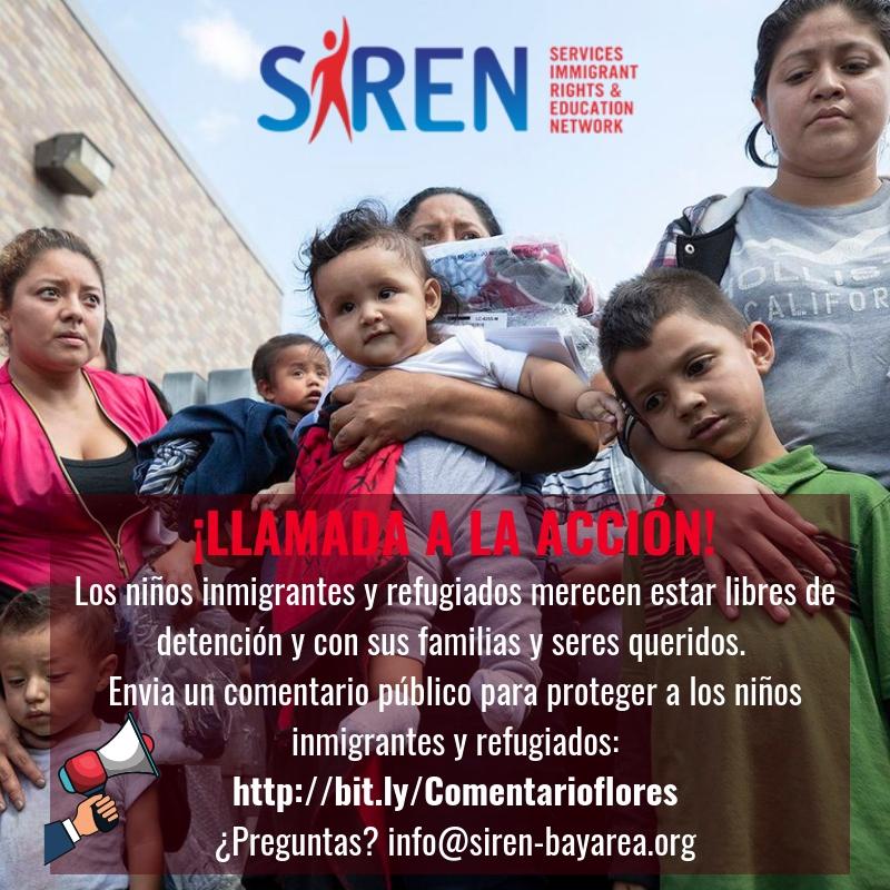 florest settlement spanish 2018.jpg