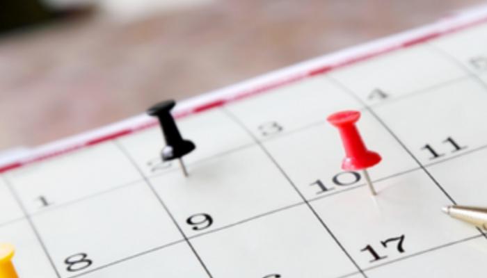 siren-calendar.png