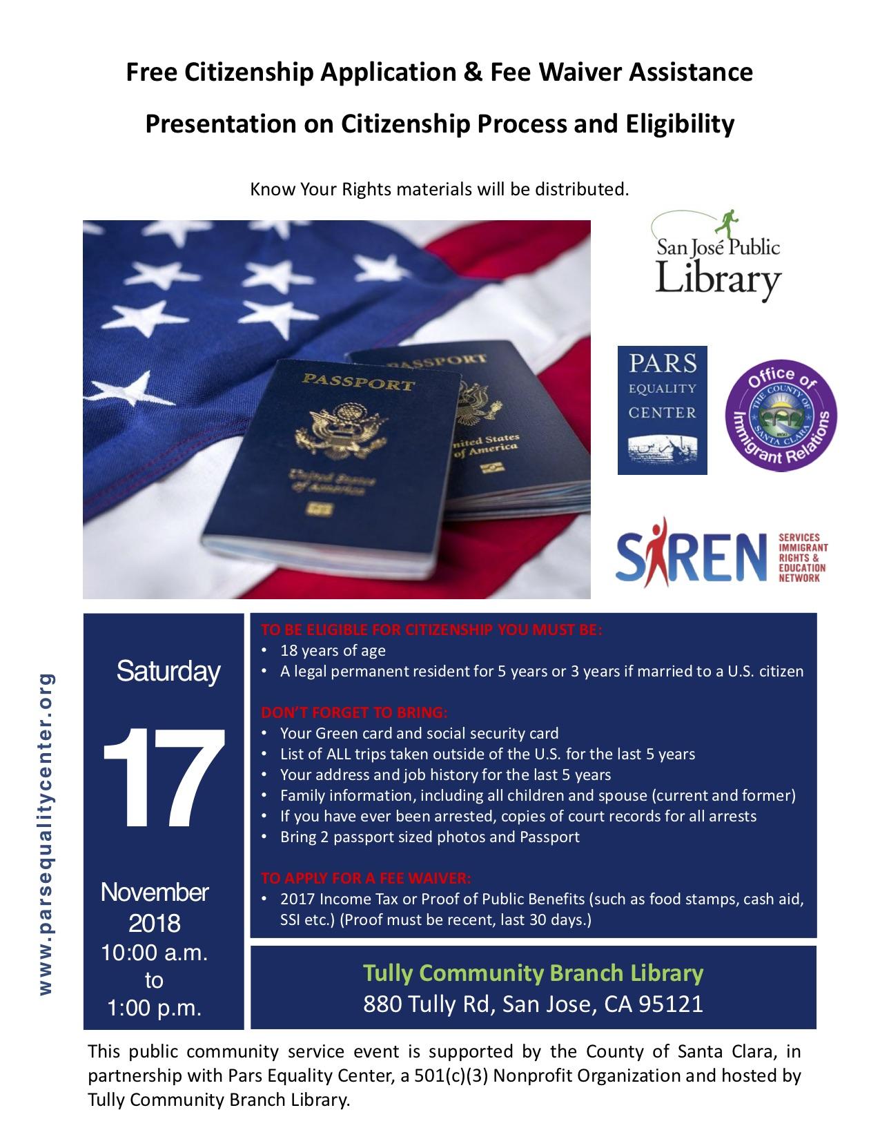 siren11-17-citizenshipclinic.jpg