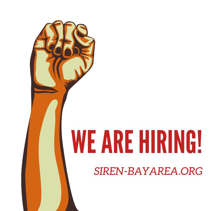 siren-jobs.png