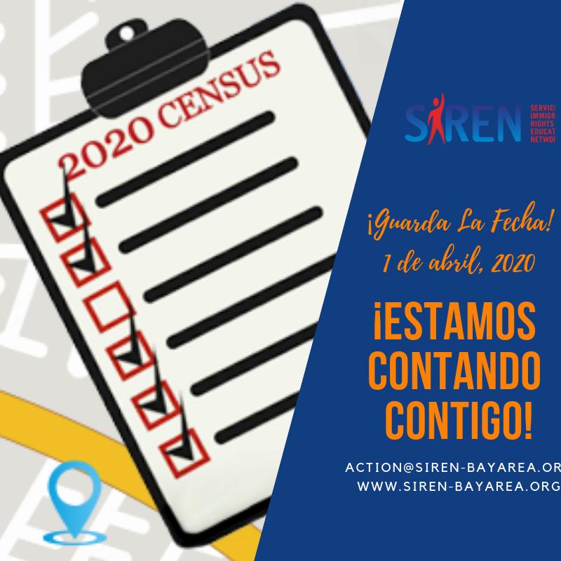 SIREN census spanish.png