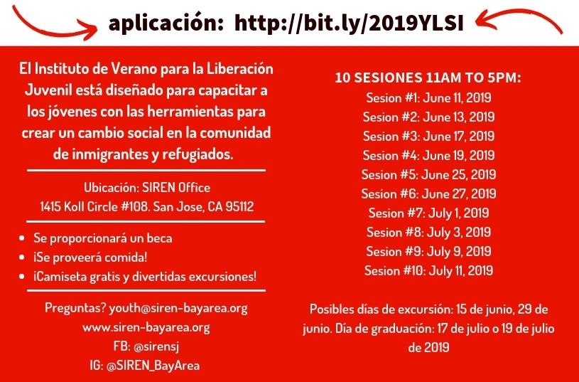 2019SYLI+SPA.jpg