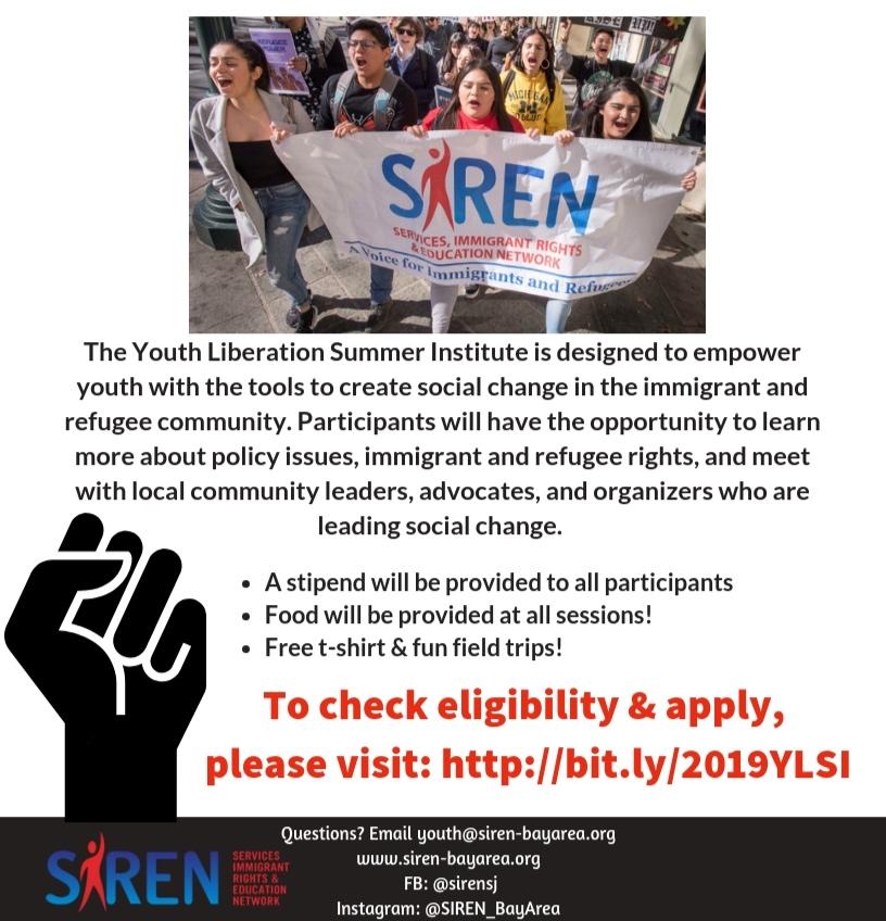 siren-youth2019image.jpg