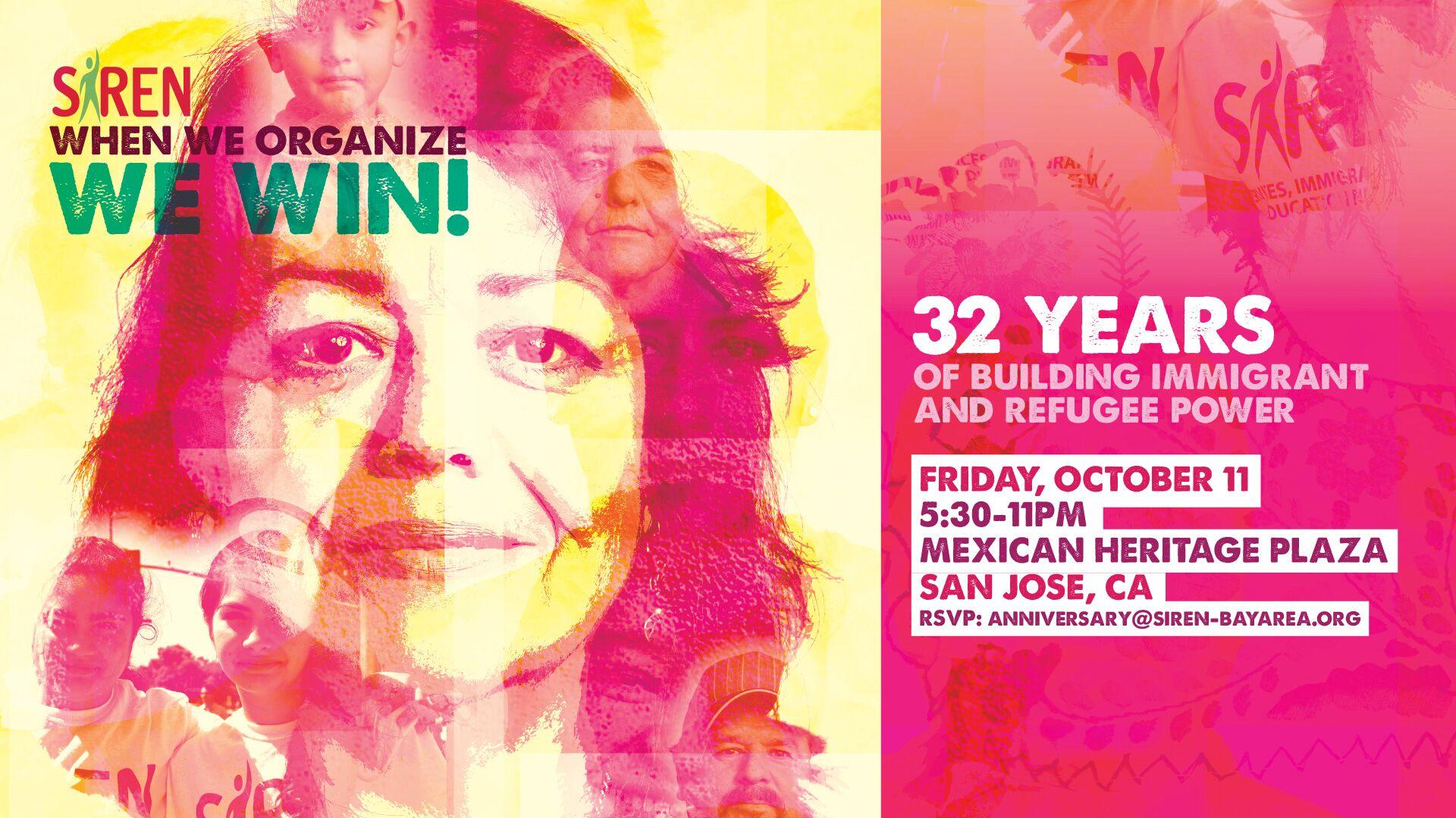 32 Year Artwork FB event.jpg