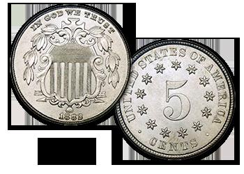 1-nickels-shield2.png