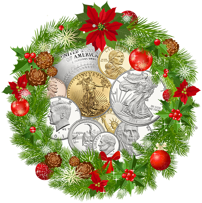 christmas-shopping-southgate-coins.png