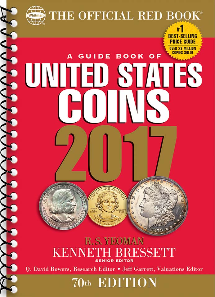 a-guide-book-of-united-states-coins-red-book-2017.jpg