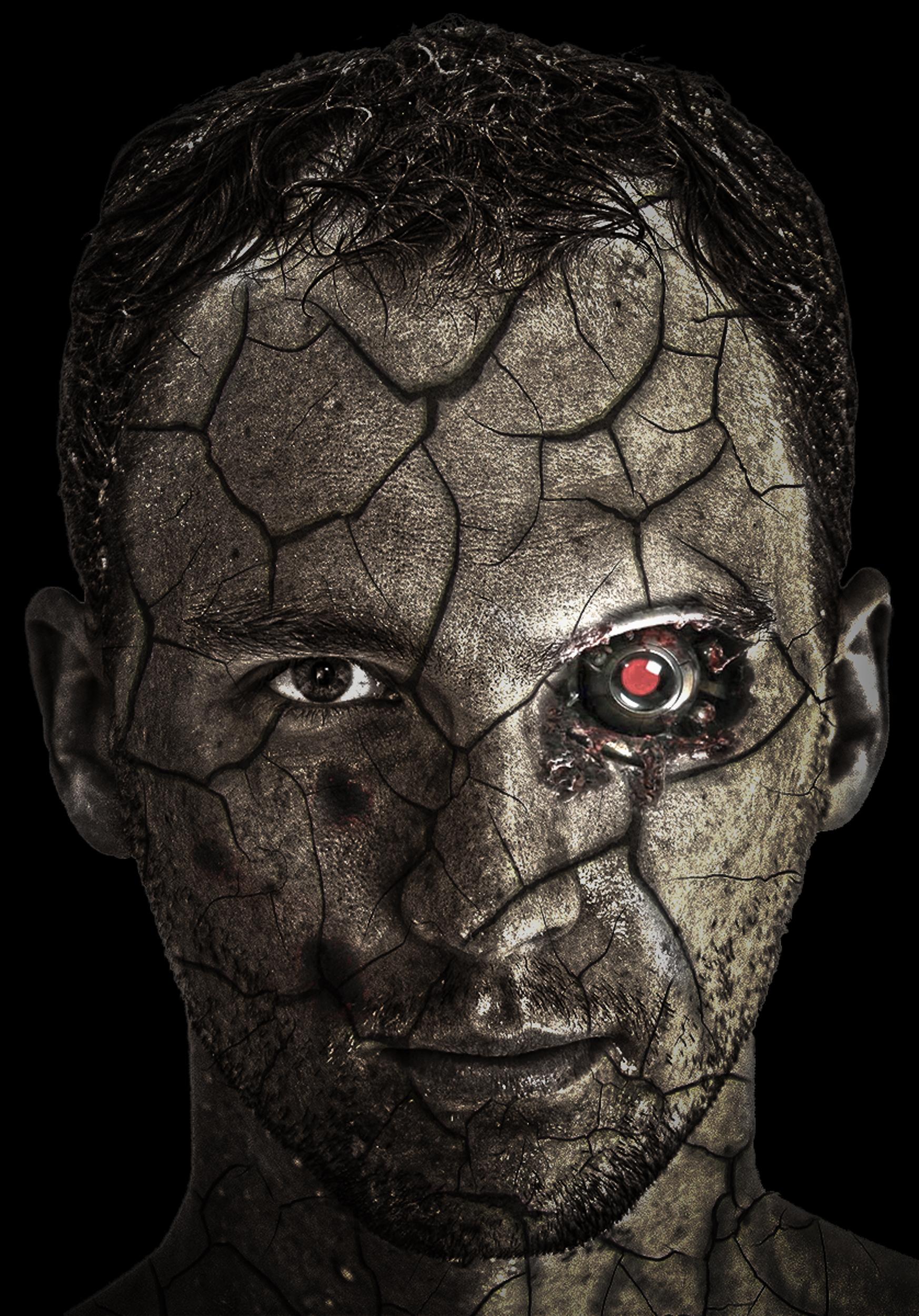 Face as Smart Object-1.jpg