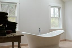 Bathtub .jpg
