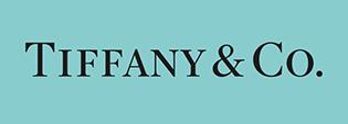 Tiffany-custom-framing-newport.jpg