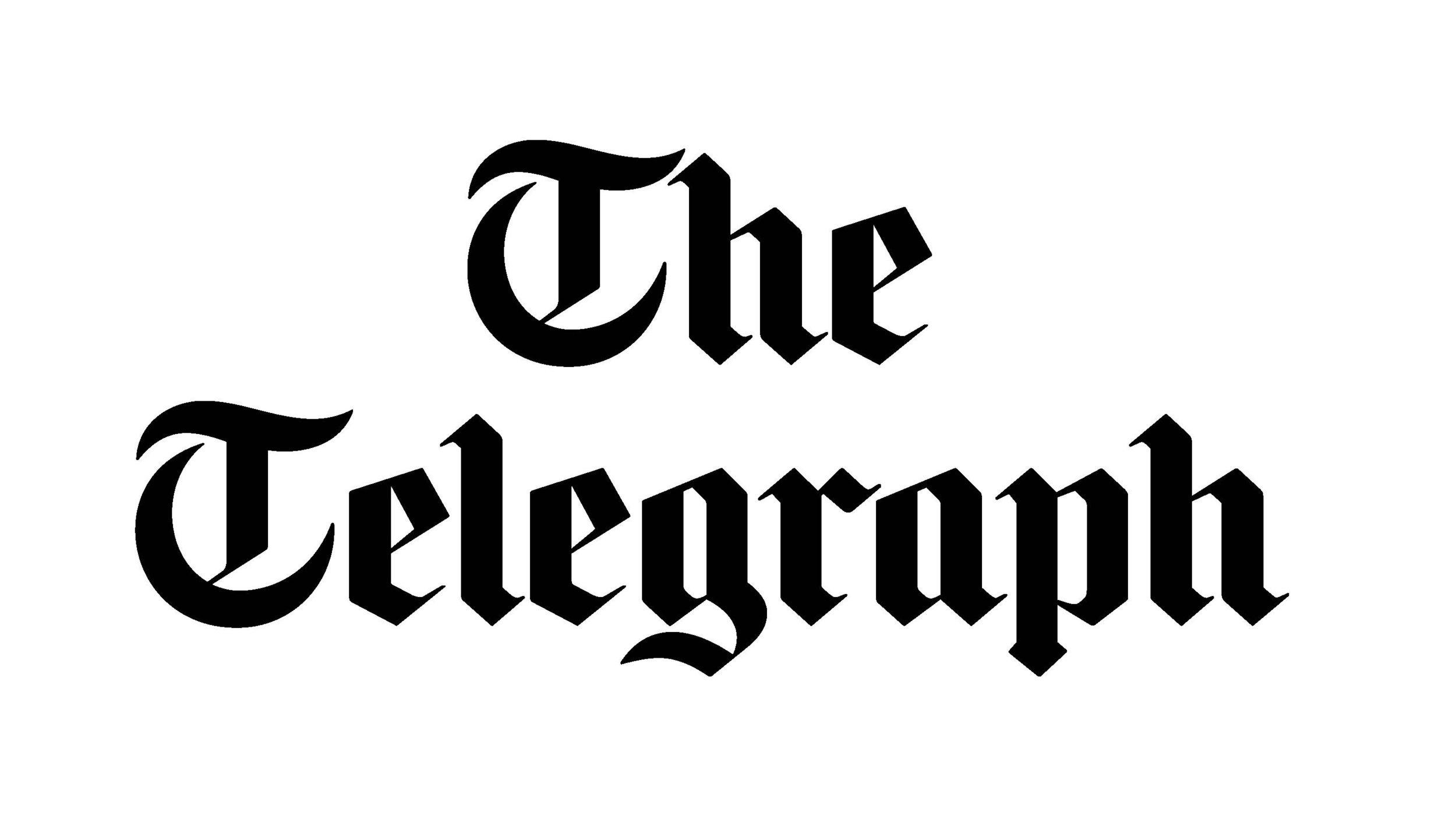telegraph-logo-16.9-1.jpg