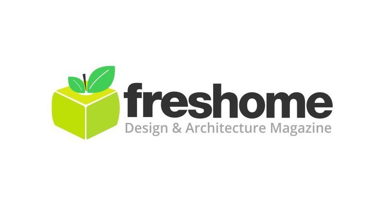 freshhome-16.9.jpg