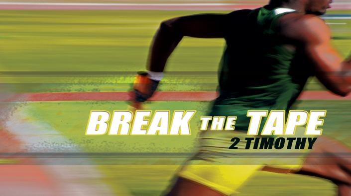 break the tape.png