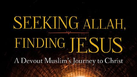 Seeking Allah.jpg