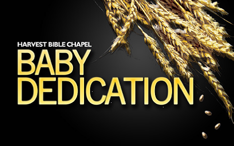 Baby Dedication.png