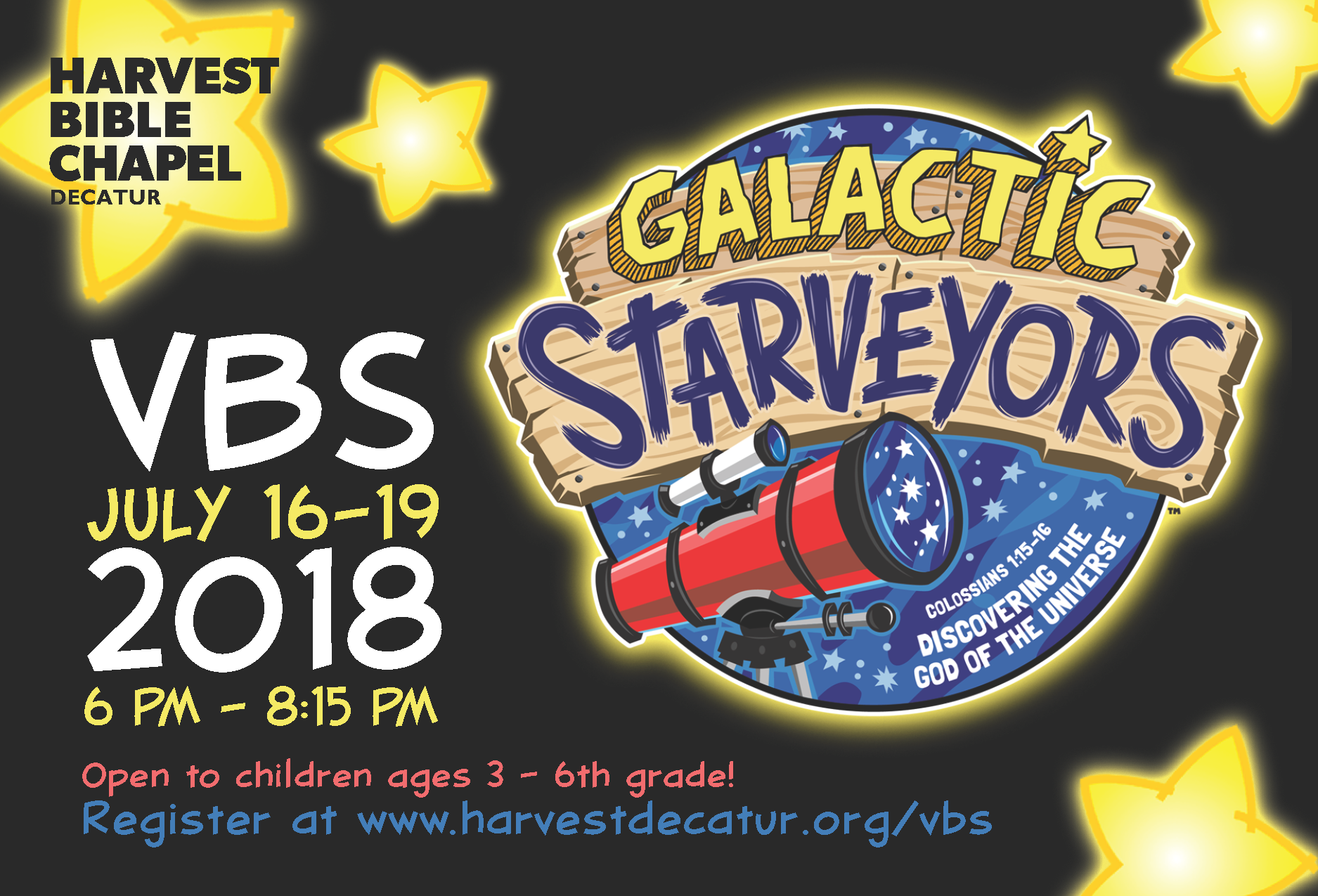 VBS 2018 postcard-1.png
