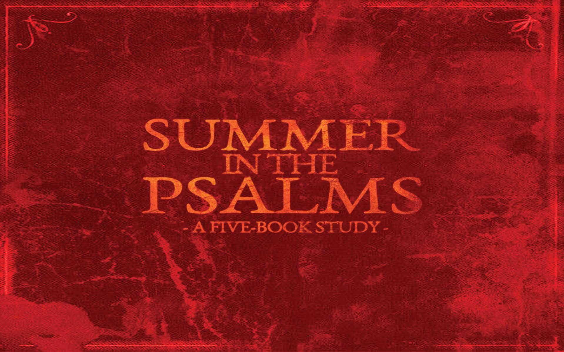 Summer inthe Psalms.jpg