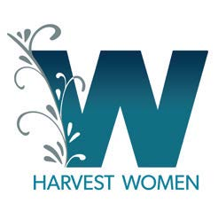 Womens Event.jpg