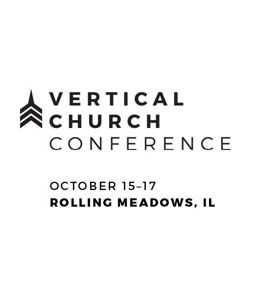 Vertical Conference.jpg