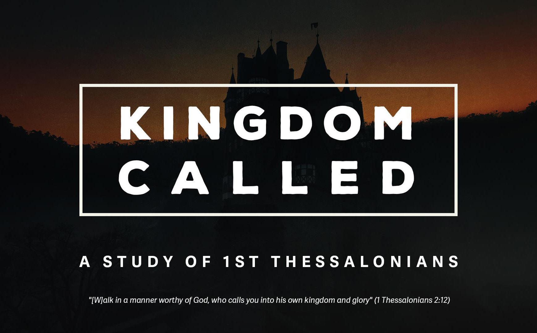 1 Thessalonians.jpg