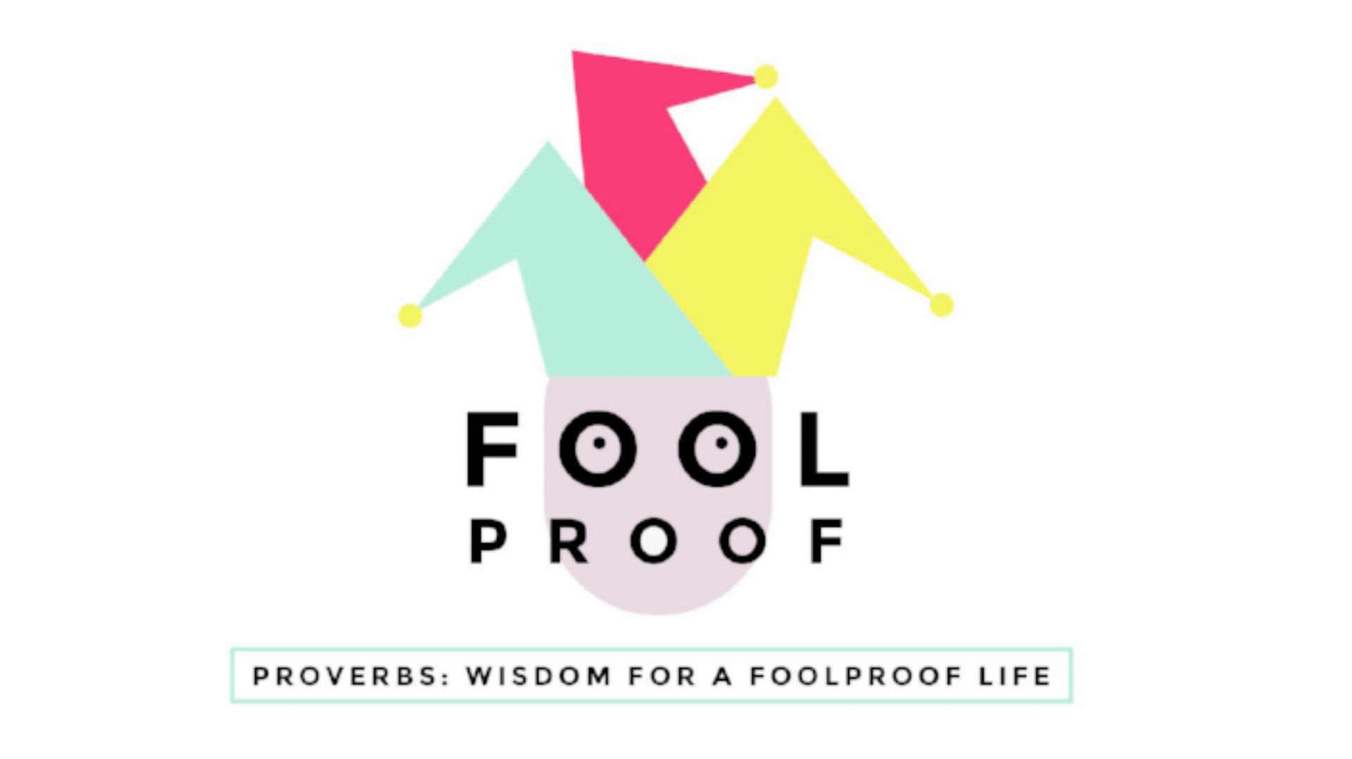 Fool Proof.png