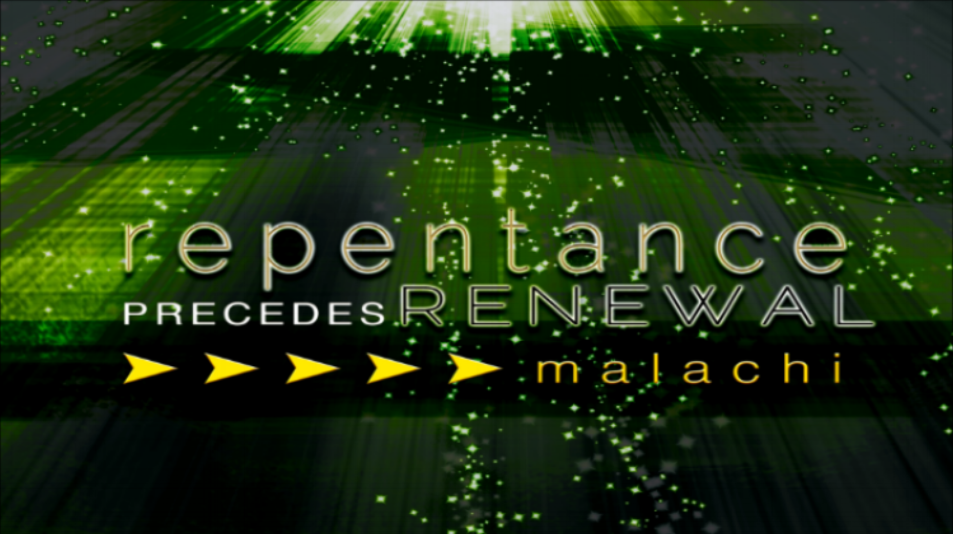 repentance precedes renewal.png
