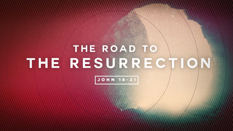 The+Road+to+Resurrection+main.jpg