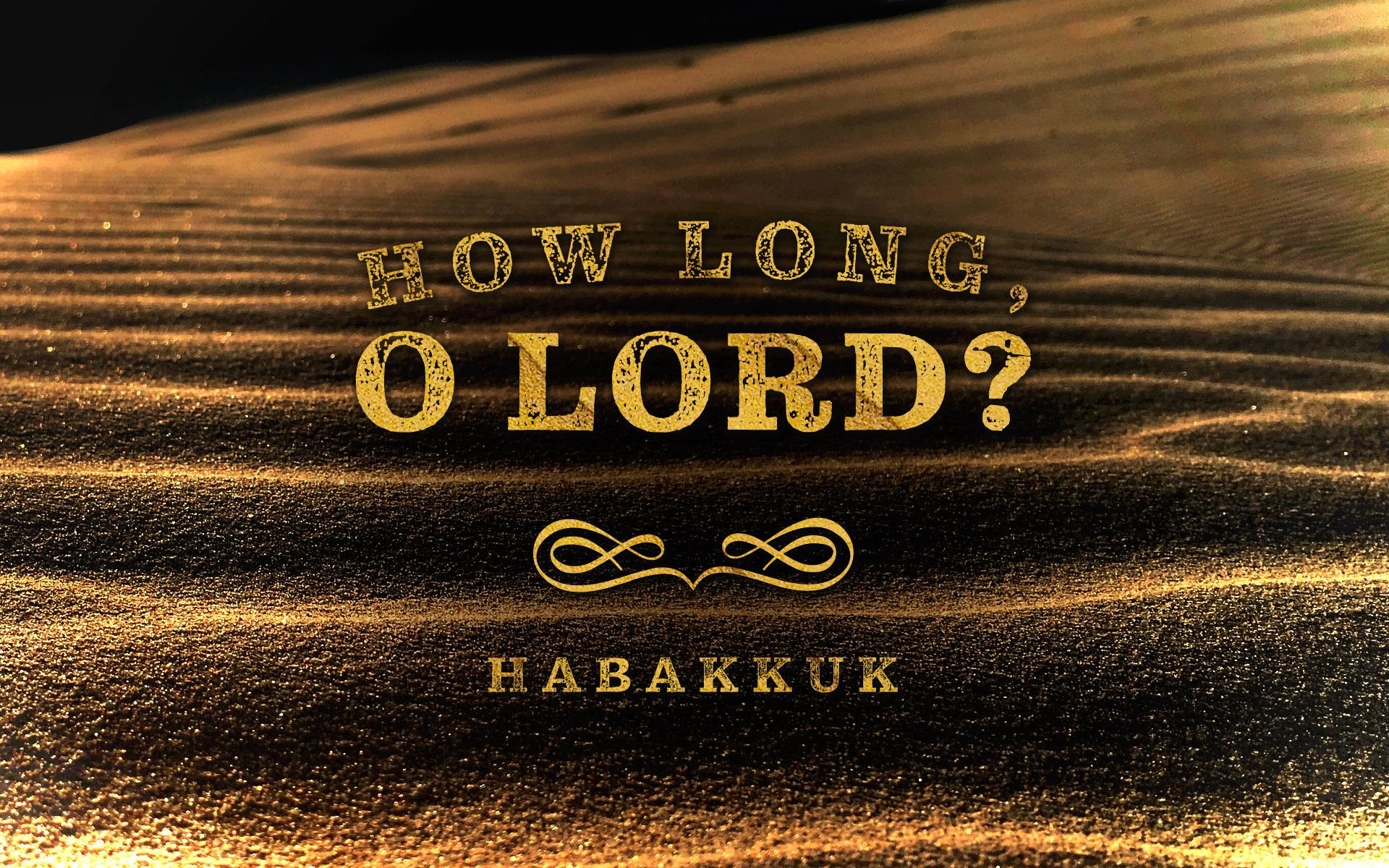 How long O Lord_3.jpg