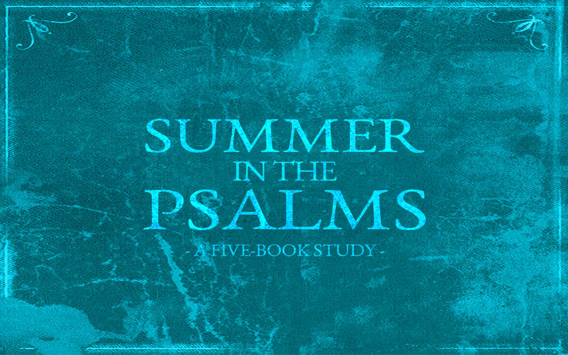 Summer-in-the-Psalms-19.jpg