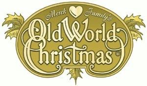 Olde_World_Christmas.jpg