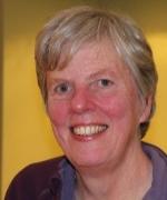 Margaret Green - Trustee
