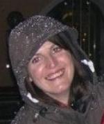 Helen Deegan -Trustee