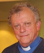 John Green - Trustee